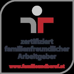 familieundberuf